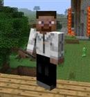 ArcadianDelSol's avatar