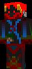 GameWarrior's avatar