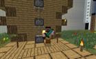 turretlullabyraulreynosor's avatar