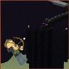 ShadowS56's avatar