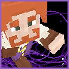 ErickRM's avatar