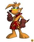 supersamchops's avatar