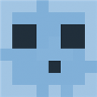 foodenator's avatar