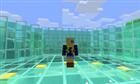 StephRocksseriously's avatar
