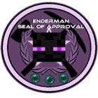 creepcow's avatar