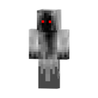 View blackman00001's Profile