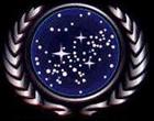 MaxWriter's avatar