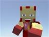 jereman_13's avatar