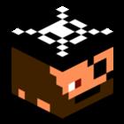 Cptarugo's avatar