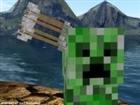View faiilure_minecraft's Profile