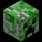ajmajor's avatar