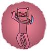 iMineALotoGold's avatar