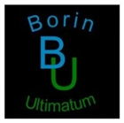 View BorinUltimatum's Profile