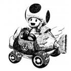 Micropie's avatar