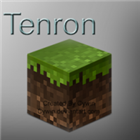 View Tenron's Profile