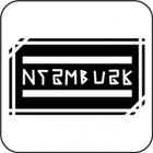 View Nyrmburk's Profile