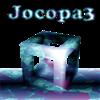 Jocopa3's avatar