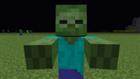 thehobomancrew's avatar