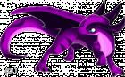 Reika's avatar