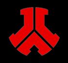 CptAsian's avatar