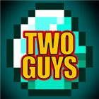 ZapelZio's avatar