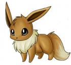 Avoca's avatar