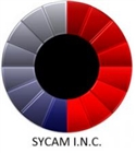 View sycam_ink's Profile