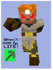 aerowx's avatar
