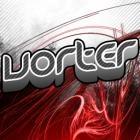 View vorter's Profile