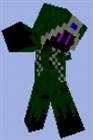 zknight152's avatar