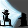 Arrwulf's avatar