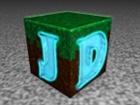 JackTDawson's avatar