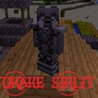 View Drake_Sirlit's Profile