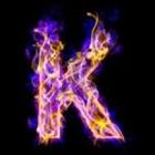 Kwickgamer's avatar