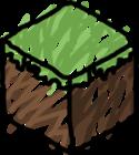 PETEYENG's avatar