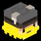 Cowboyfan1423's avatar