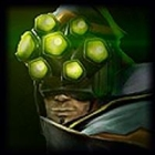 ExLargeTurtBoy23123's avatar