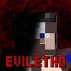 View EvilEtho's Profile