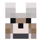 Coyote_Race's avatar