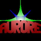 View ProfAurore's Profile