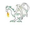 wyvern713's avatar