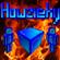 View Howzieky_10's Profile