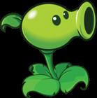lewaelite's avatar