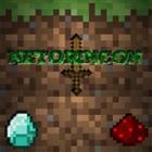 View netorincon's Profile
