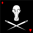 View Blaidrug's Profile