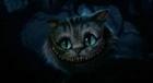 CrossbowZee's avatar