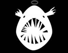 heliophobicdude's avatar