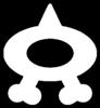 Penguinaz's avatar