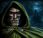 View drdoom30's Profile