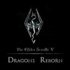 View DragonsReborn's Profile